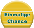 Einmalige Chance - modern-business.org